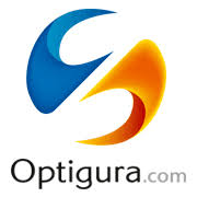 Optigura.com